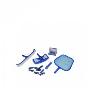 Intex medence tisztító eszközök