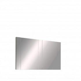 Fürdőszoba tükrös szekrény