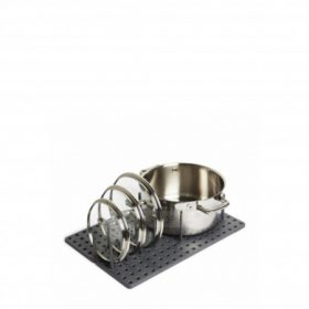 Bemeta konyhafelszerelés