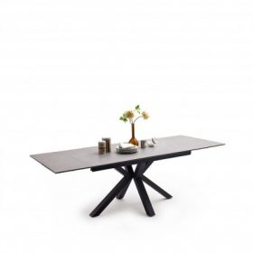 Étkezőasztal