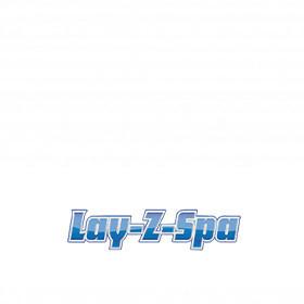 Lay-Z-Spa