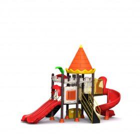 Kültéri játékok
