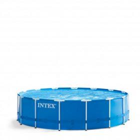 Intex medence