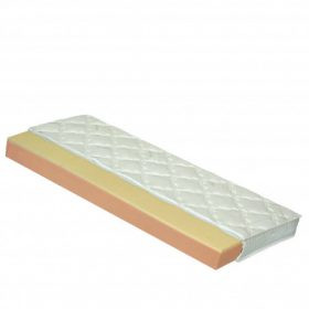 Vákuum matrac