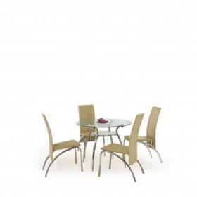 Halmar étkező bútor