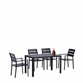 Tempo kondela étkező bútor