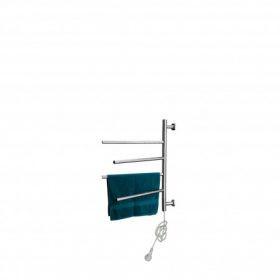 Sanotechnik törölközőszárító radiátor