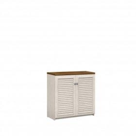 Kerti szekrény