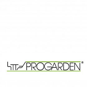 Progarden
