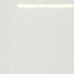 Tükörfényes fehér