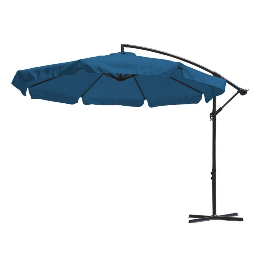 Image of Gémes napernyő kék